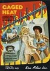 Caged Heat (1974)3.jpg