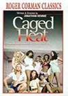 Caged Heat (1974)4.jpg