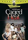 Caged Heat (1974).jpg