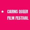Cairns Queer Film Festival