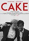 Cake-2017.jpg
