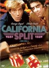 California Split (1974)2.jpg