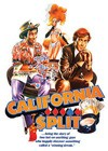 California Split (1974).jpg