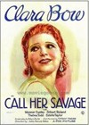 Call Her Savage (1932).jpg