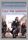 Call The Midwife: Episode #4.3