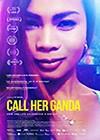 Call-Her-Ganda2.jpg