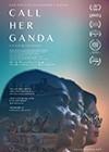 Call-her-Ganda.jpg