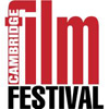 Cambridge Film Festival