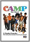 Camp: The Movie
