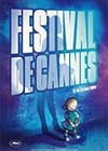 Cannes-2004.jpg