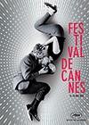 Cannes-2013.jpg