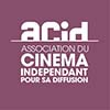 ACID Cannes