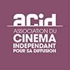 ACID Cannes