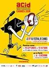 Cannes-acid08.jpg