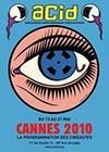 Cannes-acid10.jpg