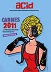 Cannes-acid11.jpg