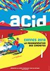 Cannes-acid13.jpg