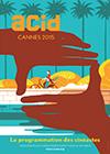 Cannes-acid15.png