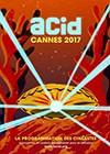 Cannes-acid17.jpg
