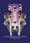 Cannes-acid18.jpg
