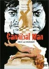 Cannibal Man (1972)2.jpg