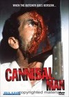 Cannibal Man (1972)3.jpg