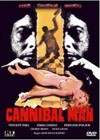 Cannibal Man (1972)6.jpg