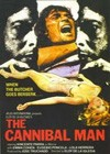 Cannibal Man (1972).jpg