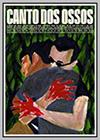 Blood Sings