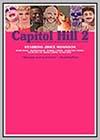 Capitol Hill 2