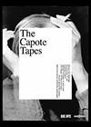 Capote-Tapes.jpg