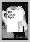 Capote Tapes (The)