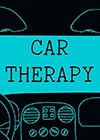 Car-Therapy.jpg