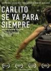 Carlito-Leaves-Forever.jpg