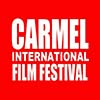 Carmel International Film Festival