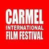 Carmel International Film Festival