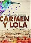 Carmen-y-Lola2.jpg
