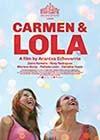 Carmen-y-Lola.jpg