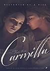Carmilla-2019.jpg