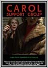 Carol Support Group
