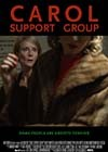 Carol-Support-Group.jpg