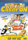 Carry On Abroad (1972)2.jpg