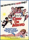 Carry On Abroad (1972).jpg