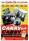 Carry On Cabby (1963)2.jpg