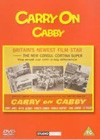 Carry On Cabby (1963)3.jpg
