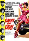 Carry On Cabby (1963).jpg
