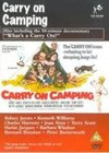Carry On Camping (1969)2.jpg