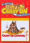 Carry On Camping (1969)3.jpg