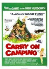 Carry On Camping (1969).jpg
