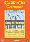 Carry On Constable (1960)2.jpg